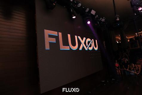 fluxo-4641.jpg