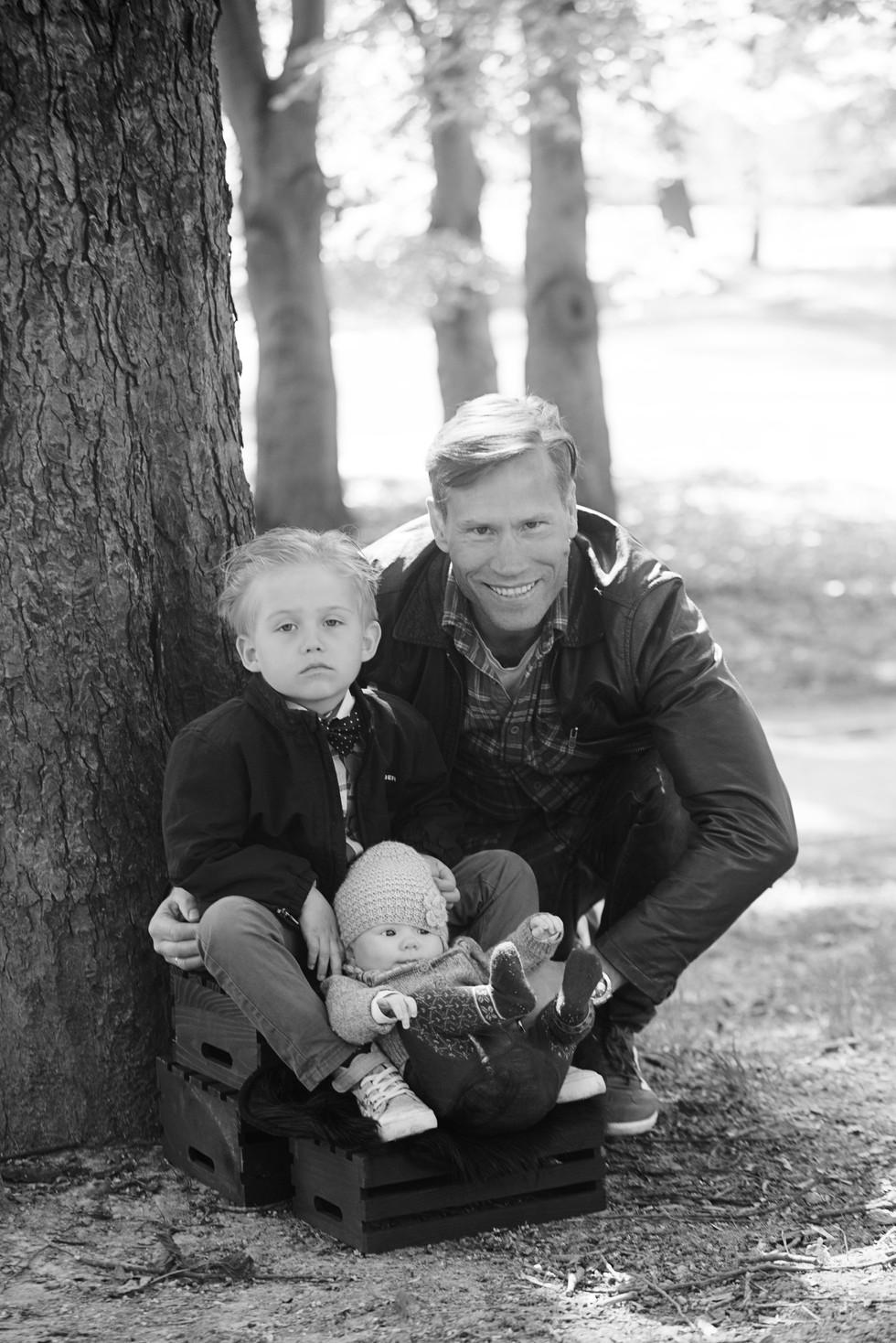 Familie_bw-07.jpg