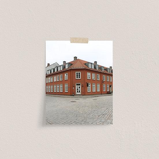 Fineart prints for kunstnere og fotografer
