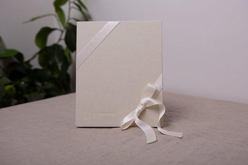 Design album (liten)