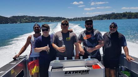 Guys trip in the bay.jpg