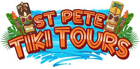stpete-tikitours-logo (1).jpg
