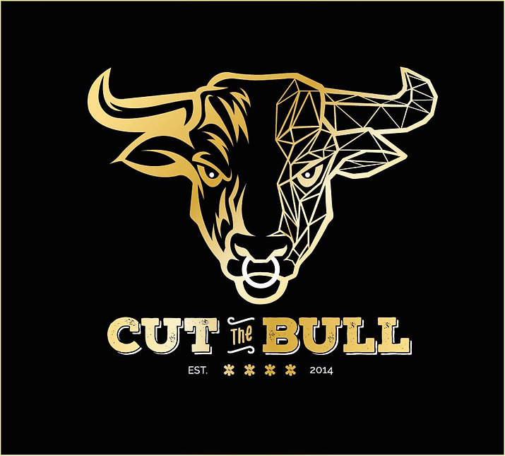Cut the Bull logo.jpg