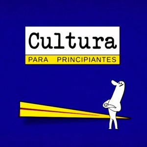 Cultura para principiantes