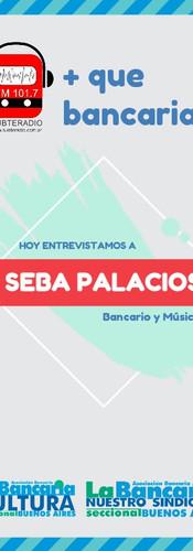 Seba Palacios.mp4