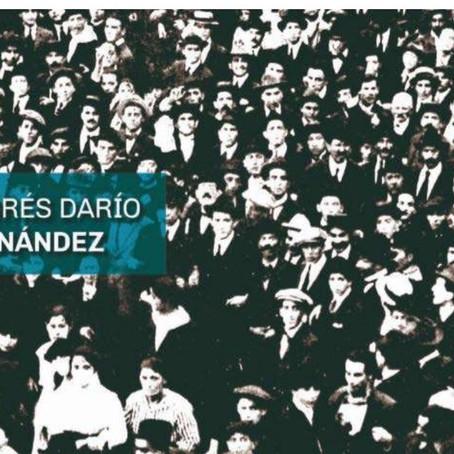 Centenario de la Primera Huelga Bancaria 1919-2019. Origen del Sindicato Bancario Argentino.