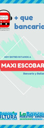 Maxi Escobar