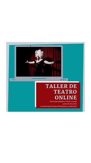 p web teatro.png