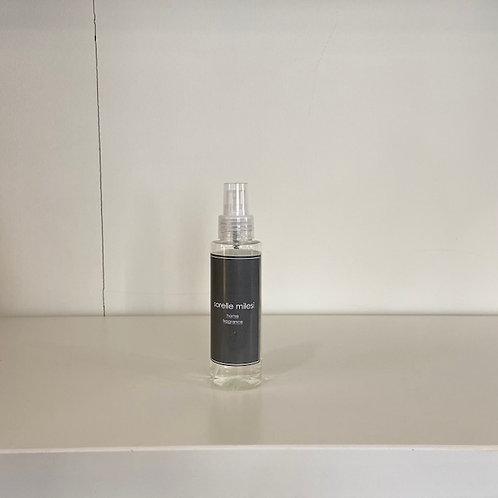 Home fragrance 100ml