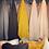 Thumbnail: Set letto puro lino