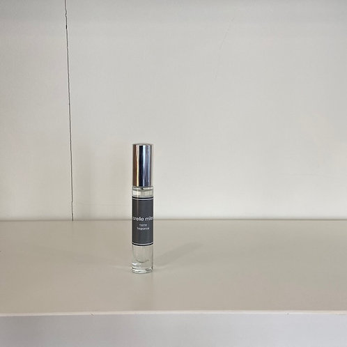 Home fragrance 15ml