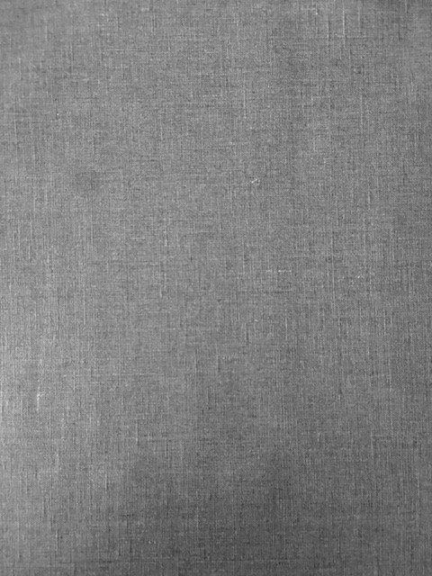 Lino cerato grigio