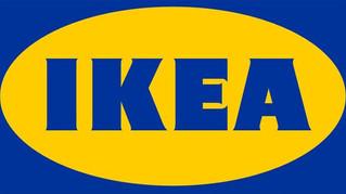 Tende a vetro Ikea vs. tende artigianali: pregi e difetti