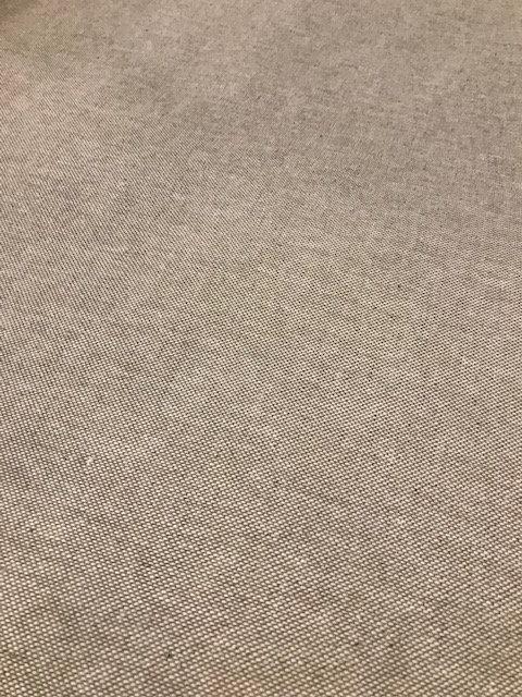 Cotone cerato neutro