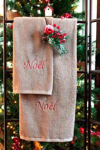 Natale: gli ingredienti per il regalo perfetto!