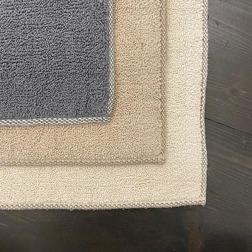 Passatoia cotone
