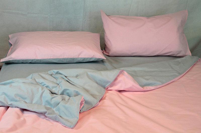 new style d4a02 499fc Sacco piumone grigio/rosa