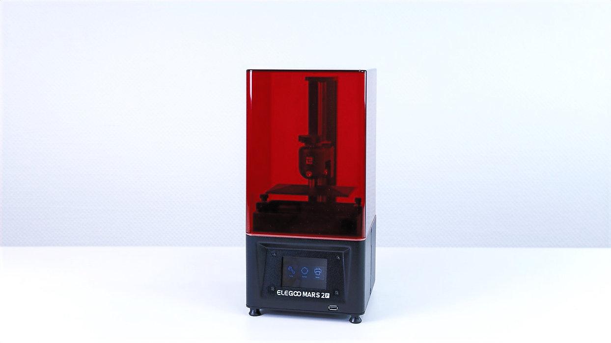 elegoo-mars-2-pro-resine-imprimante-3D-n