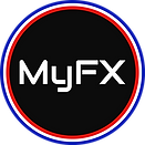 MyFX | Accueil | FabLab privée | Location d'atelier en IDF