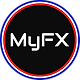 MyFX - French Technology Design Manufacturer