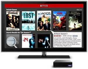 Netflix, Youtube, & Hulu - Do They Work With Exede?