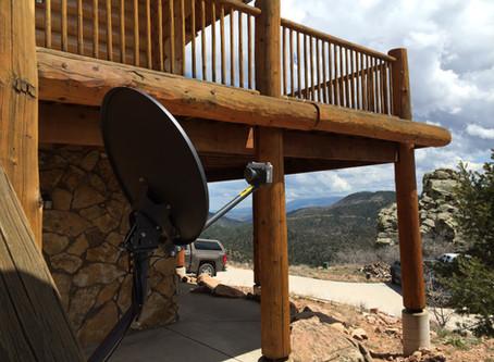Internet Colorado: The Finest Internet Service Provider in Buena Vista, CO