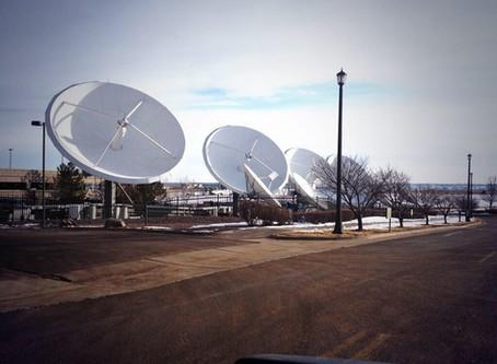 Internet Colorado - A Leading Internet Provider in Salida, CO Operating Since 2007
