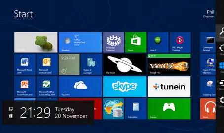 Windows 8 May Be a Data Hog