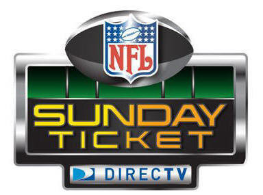 DIRECTV and NFL New Agreement GREAT for Colorado Fans