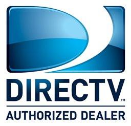 DIRECTV-Authorized-Dealer