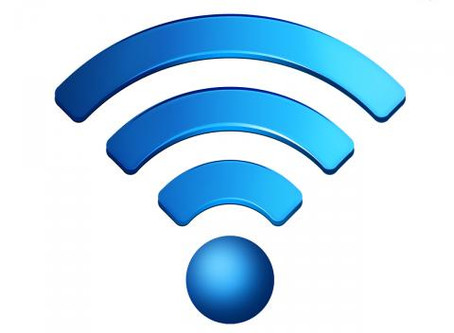 High Speed Internet Services in Fairplay, CO
