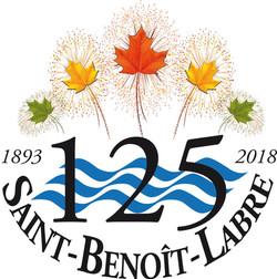 125 ans St-Benoit-Labre
