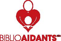 Logo Biblio-Aidants