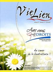 Journal VieLien