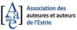 Association des auteures et auteurs de l'Estrie