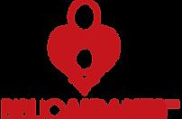 logo_biblioaidants1.png