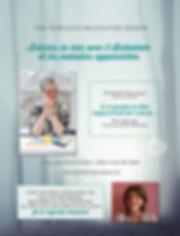 Recueil d'articles en lien avec l'Alzheimer et les maladies apparentées