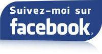 facebook_icone.jpg