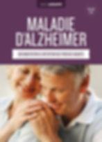Cahier Maladie Alzheimer 2018