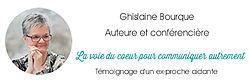 auteure_conferenciere_la-voie-du-coeur40