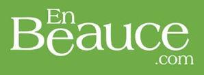 En Beauce.com