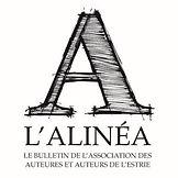 Revue L'Alinéa de l'AAAE