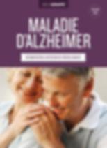 cahier_maladie_alzheimer_2019.jpg
