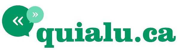 Plateforme Quialu.ca