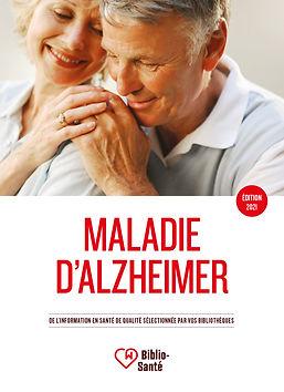 cahier_maladie_alzheimer_2021.jpg