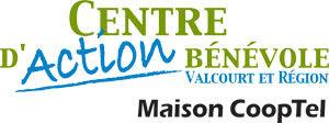 logo-centreactionbenevoleValcourt.jpg