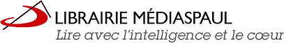 Librairie Médiaspaul