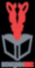 BouquinBec - Librairie en ligne