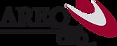 Logo AREQ