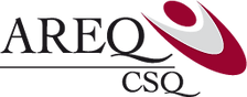 logo-areq.png